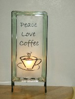 PeaceLoveCoffee.htm